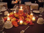 Bidermajeri i cvetne dekoracije