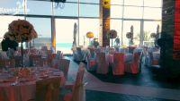 Restoran Bruno