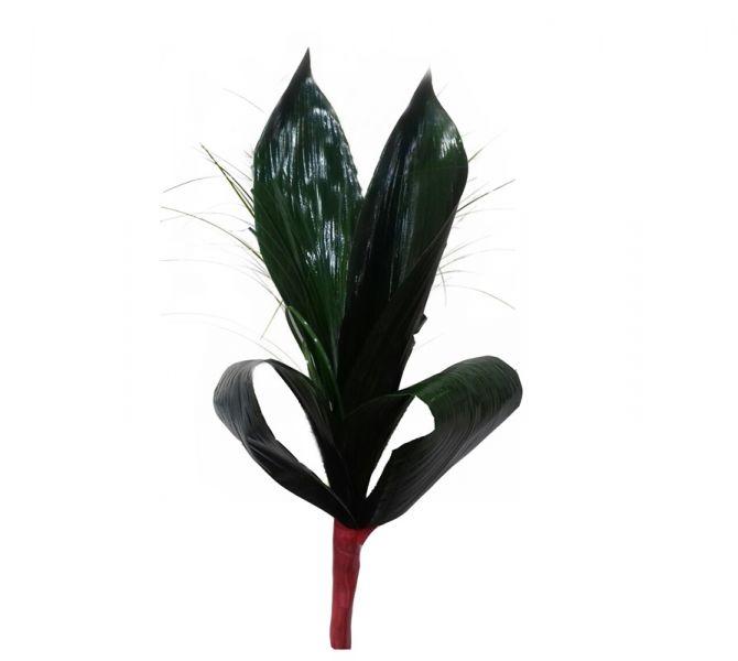 Dekoracija rezanog cveća - osnovna